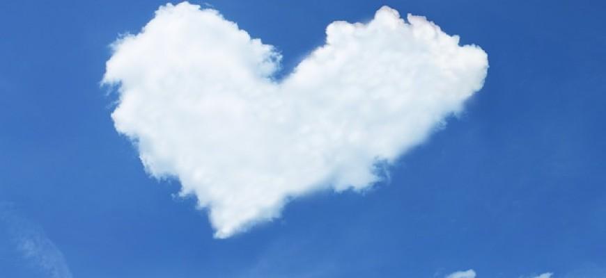 """""""יום האהבה"""" או """"יום האהבה החולפת"""""""