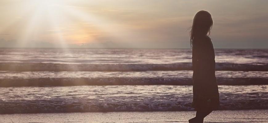 23 סיבות נפוצות לכך שעדיין לא מצאת בן זוג